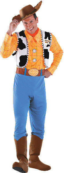 disney-toy-story---woody-deluxe-adult-costume-|-x-large-(42-46)