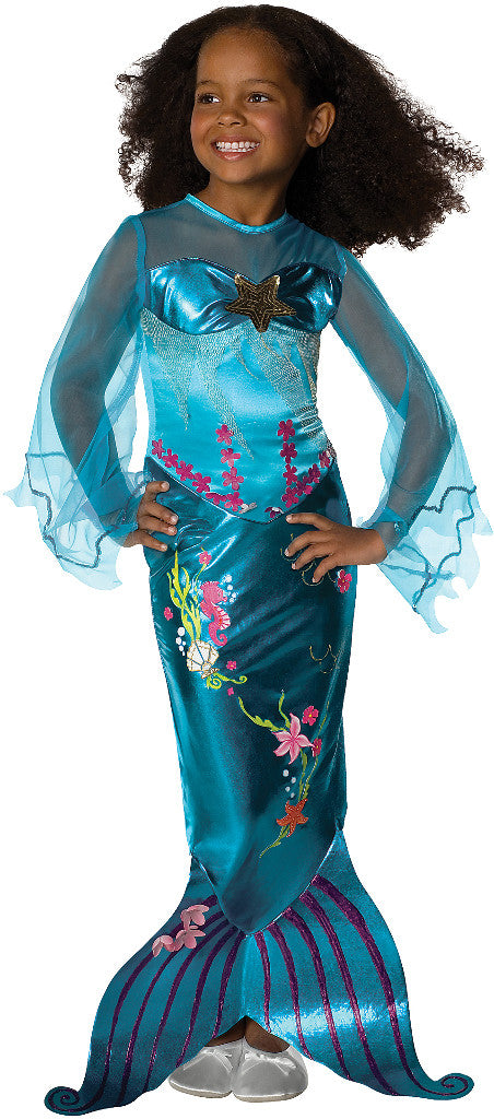 magical-mermaid-toddler-child-costume-|-toddler-(2t-4t)