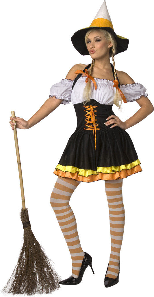 candy-corn-adult-costume-|-small-(6-8)