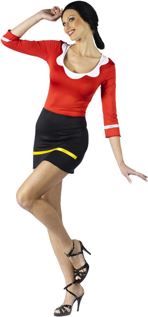 sexy-olive-oyl-adult-costume-|-(small/medium)