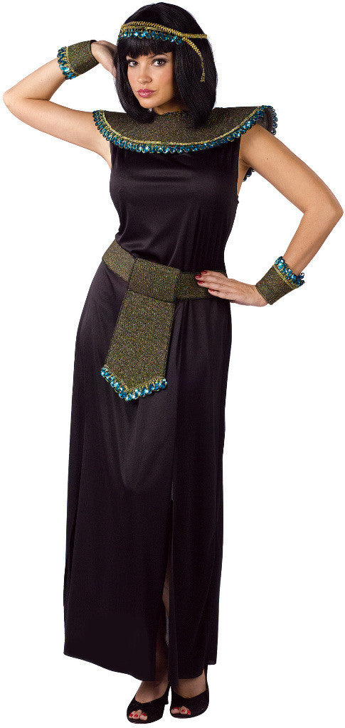 black/gold-cleopatra-adult-costume