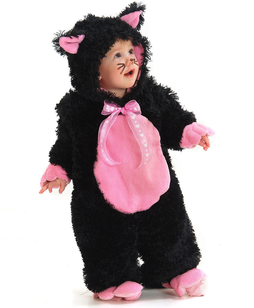 black-kitty-infant-toddler-costume-|-xx-small-(18m-2t)