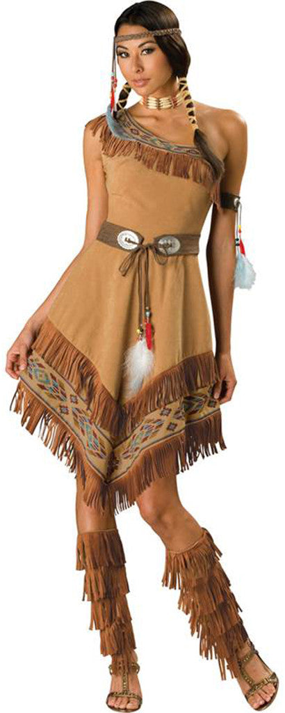 indian-maiden-adult-costume-|-(medium)