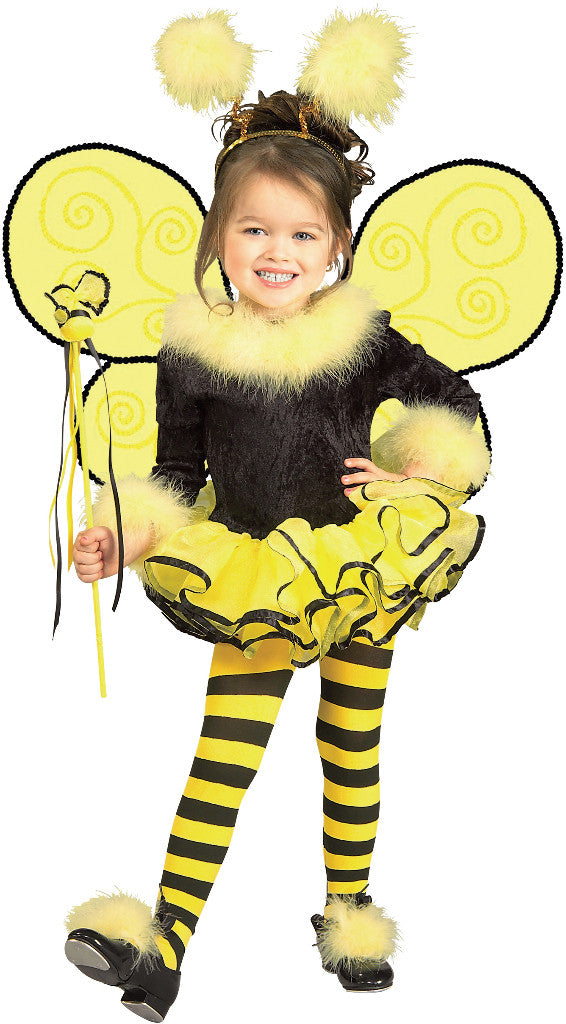bumblee-bee-toddler-child-costume-|-(2-4t)