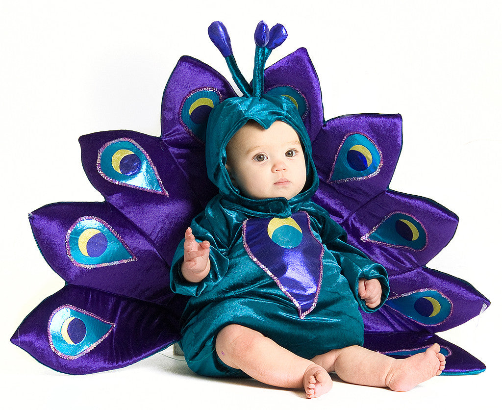 baby-peacock-infant-toddler-costume-|-(6/12-months)