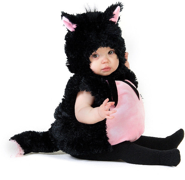 little-kitty-infant-toddler-costume-|-(6/12-months)