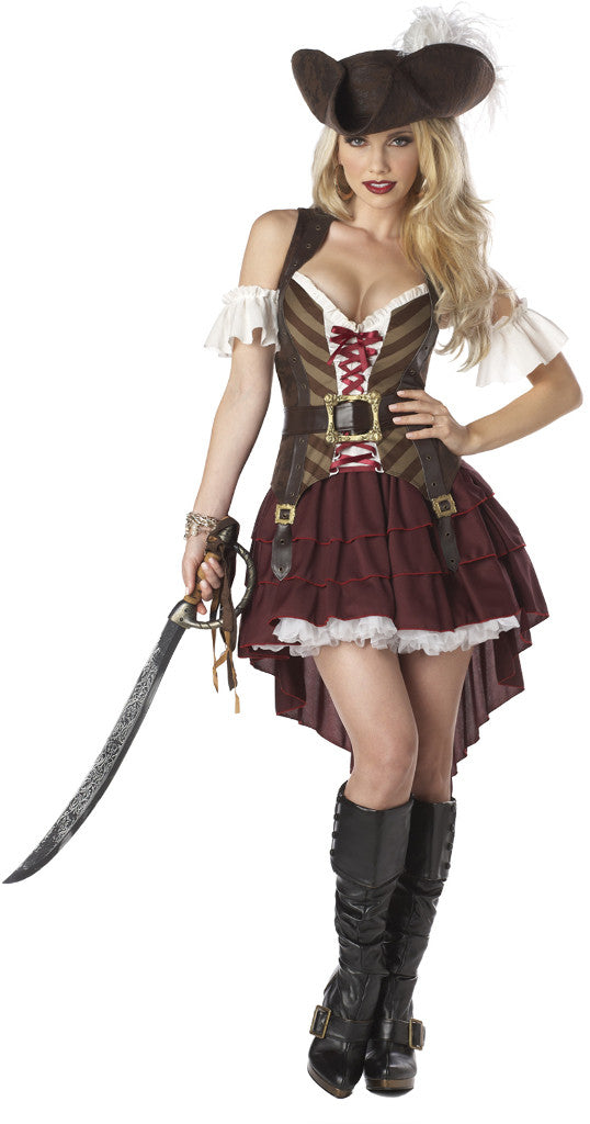 sexy-swashbuckler-adult-costume-|-(small)