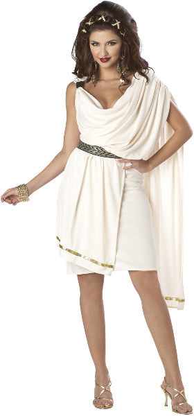 deluxe-classic-toga-(female)-adult-costume-|-(small)