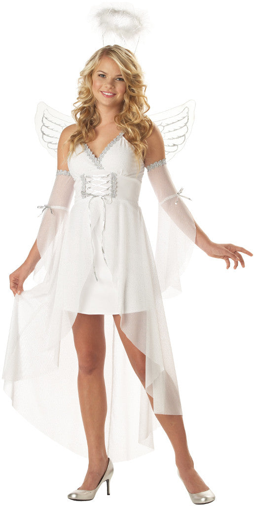 heaven's-angel-adult-costume-|-(small)