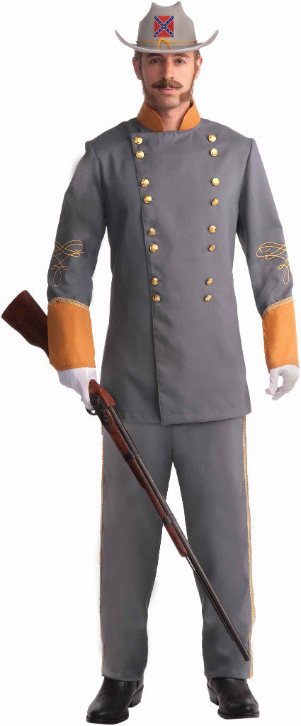confederate-officer-adult-costume