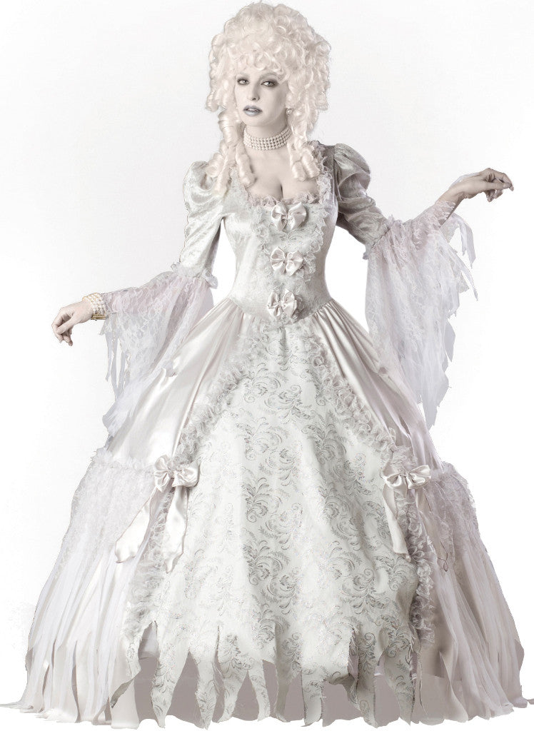 ghost-lady-elite-collection-adult-costume-|-(small)