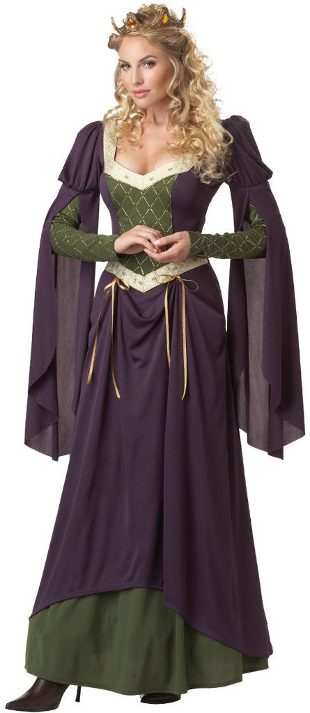 lady-in-waiting-adult-costume-|-(large)