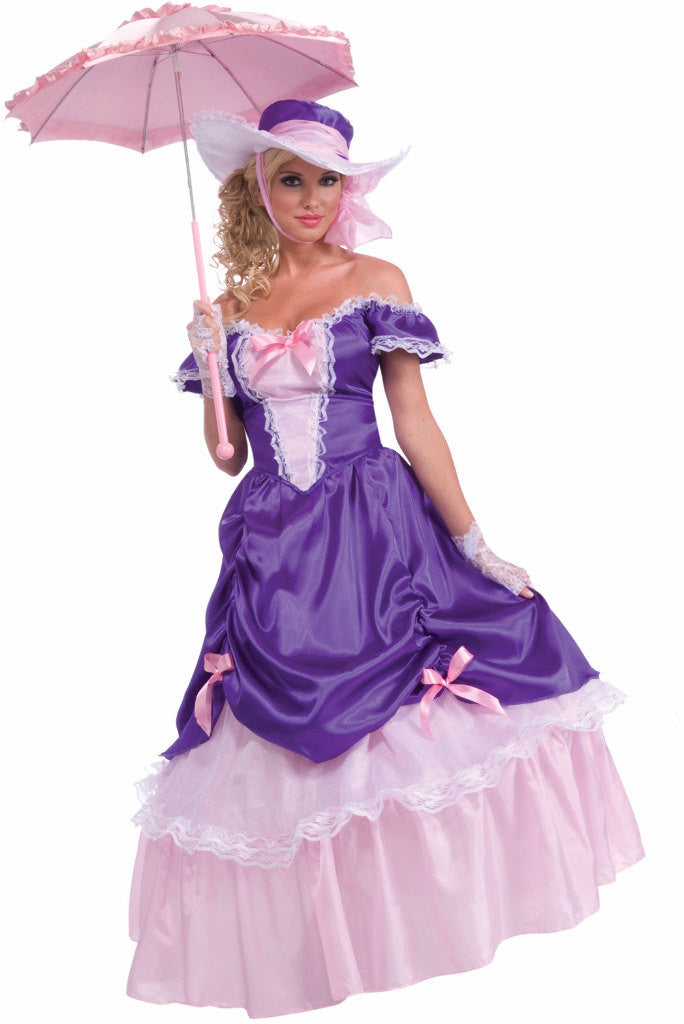 blossom-southern-belle-adult-costume