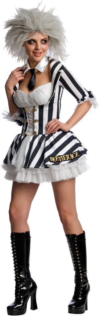 beetlejuice-secret-wishes-adult-costume