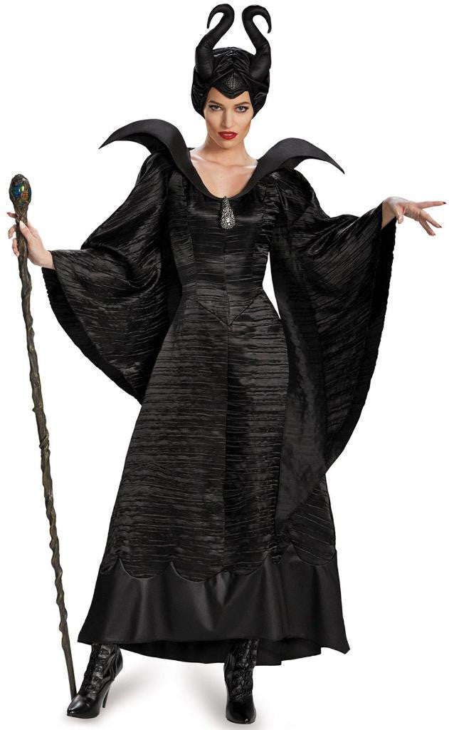 maleficent-deluxe-christening-black-gown-adult-costume-|-small-(4-6)