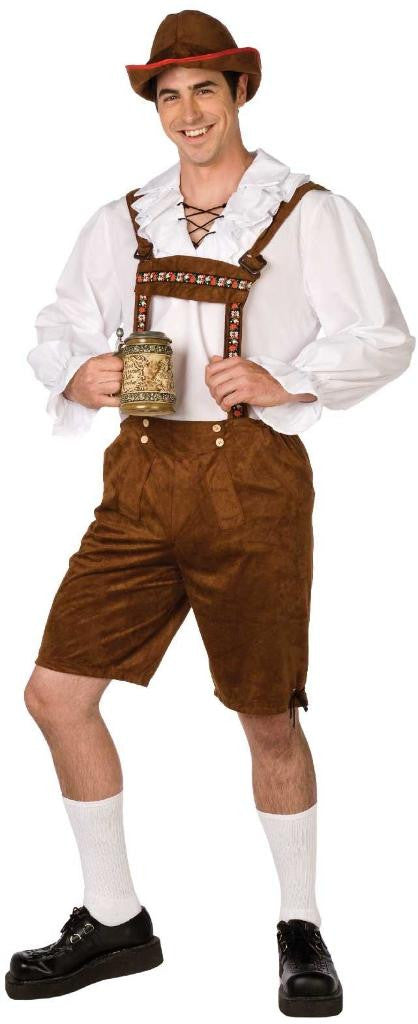 german-guy-adult-costume-|-(large)