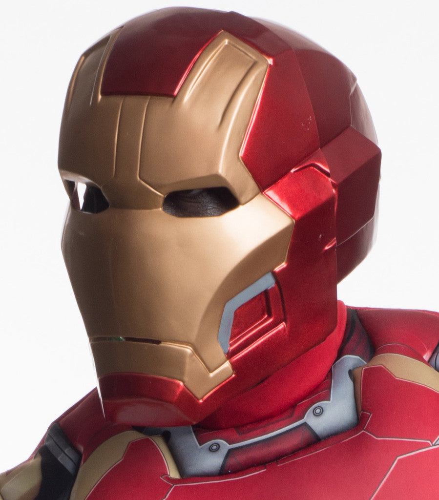 avengers-2---age-of-ultron:-'mark-43'-iron-man-adult-2-piece-mask