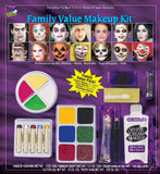 family-value-makeup-kit