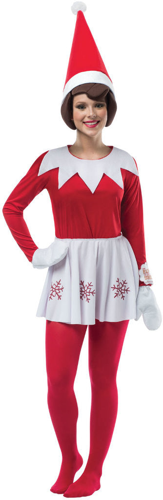 elf-on-the-shelf-dress-adult-costume-one-size