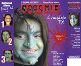 costume-accessory:-witch-make-up-kit-deluxe