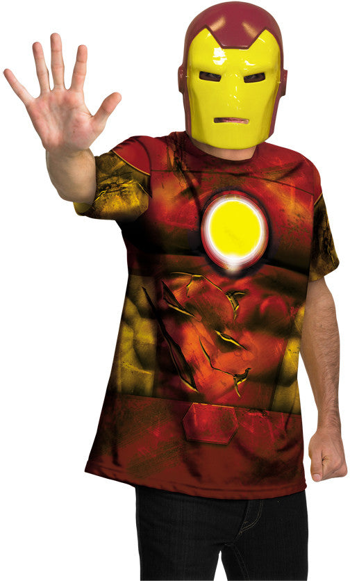 men's-costume:-iron-man-alternative-standard