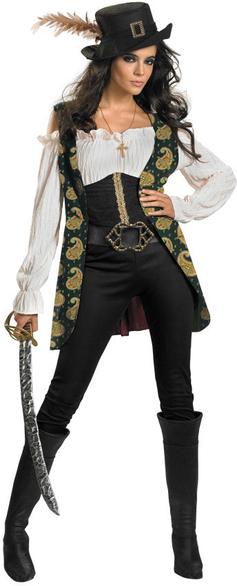 women's-costume:-pirates'-angelica-deluxe-medium