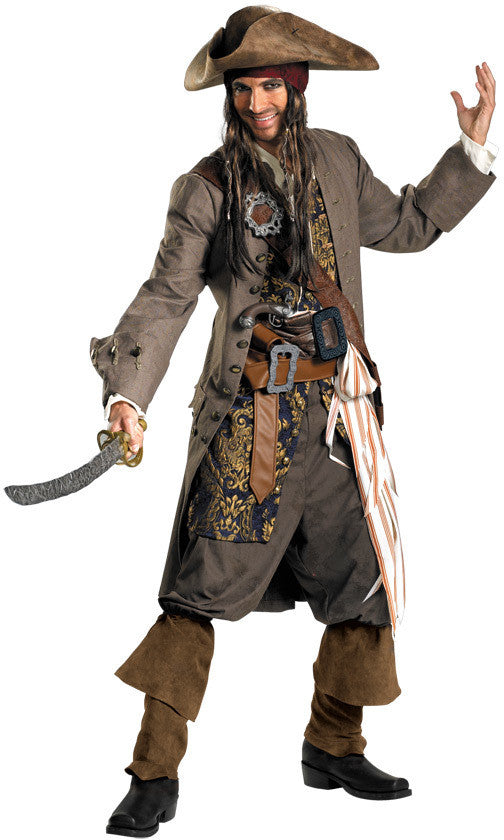 men's-costume:-jack-sparrow-theatrical-standard