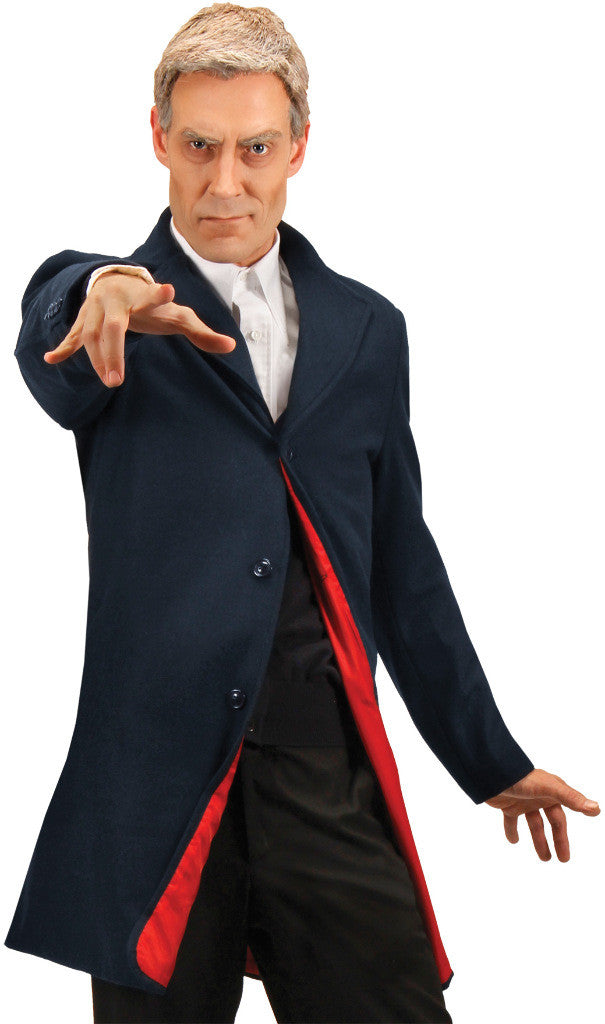 doctor-who-12th-doctor-sm/medium-costume