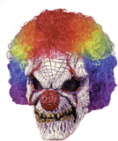 clown-mask-with-wig