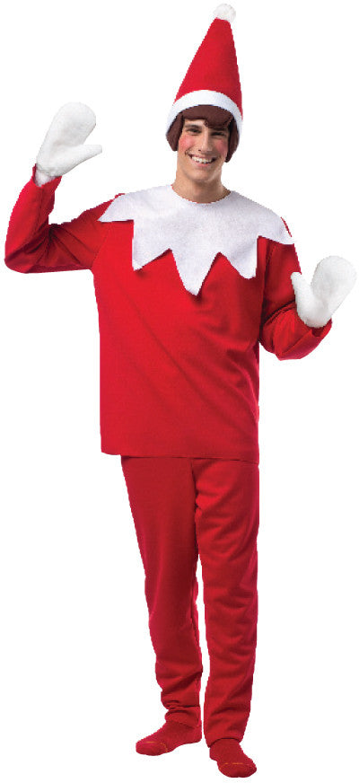 elf-on-a-shelf-adult-costume