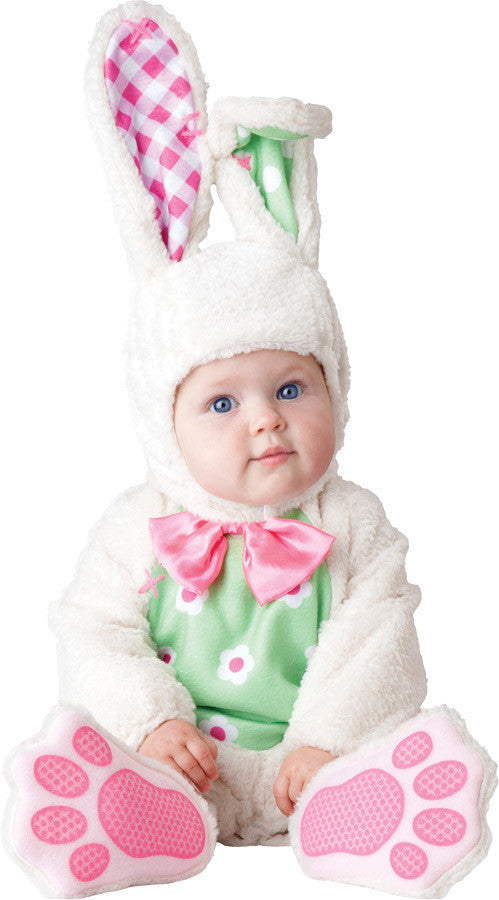 toddler-girl's-costume:-baby-bunny-12-18m
