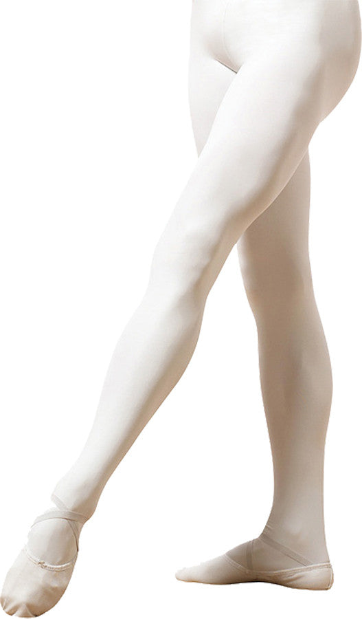 costume-accessory:-men's-tights-white,-extra-large