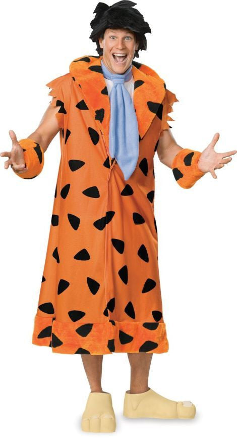 men's-costume:-fred-flintstone-plus-size