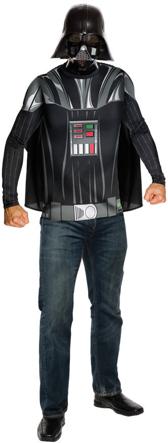 darth-vader-top-cape-mask-adult-costume-42-44
