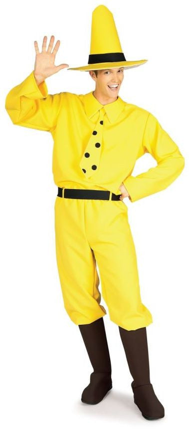 men's-costume:-curious-george-adult-large