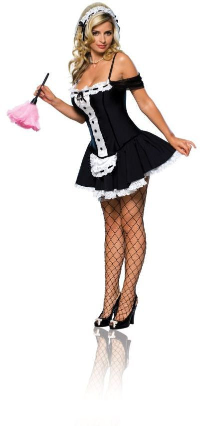 dust-bunny-adult-small-costume