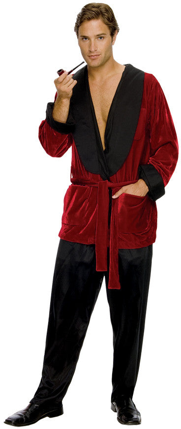 men's-costume:-hugh-hefner-smoking-jacket-standard