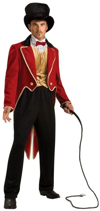 men's-costume:-ring-master-standard