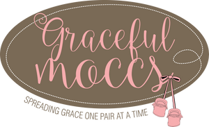 GracefulMoccs