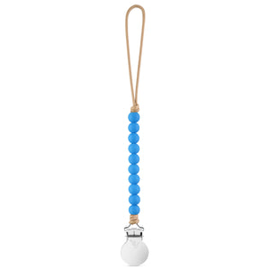 Ryan & Rose BROOKE CUTIE CLIP Sky Blue LE