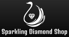 Sparkling Diamond Shop
