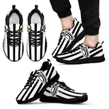 Juventus men's Running Shoes