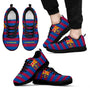 FC Barcelona Men's Running Shoes - FREE SHIPPING