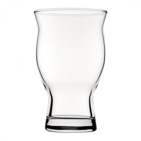 20 oz. Revival Glass #248