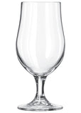 13.5 oz. Munique Glass #309 - 2
