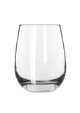 15 oz. Stemless Wine #311 - 2