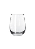 5.5 oz. Stemless Wine #312 - 2