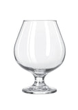 17.5 oz. Brandy Glass #341 - 2