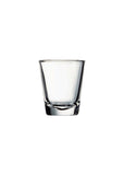 1.5 oz. Shot Glass #343 - 2