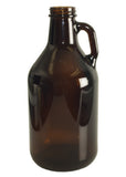 32 oz. Mini Growler #351 - 2